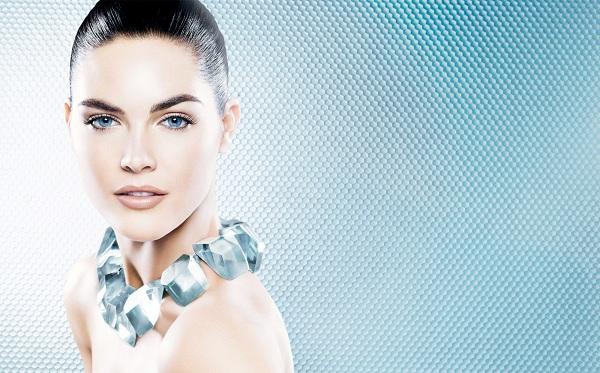 Как да направите кожата по-гладка, свежа и без недостатъци
