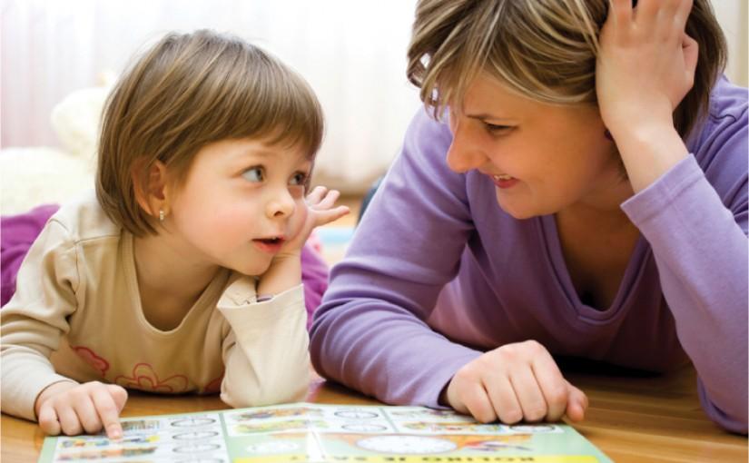 Нещата в образованието, на които всеки родител трябва да обърне внимание