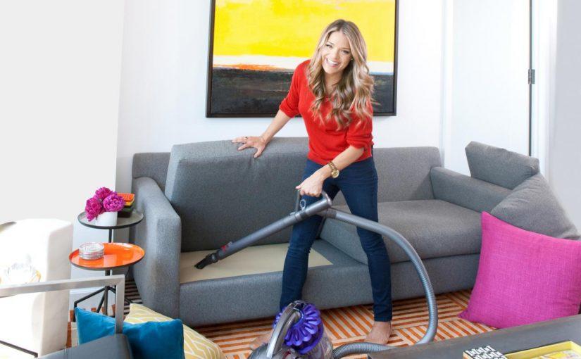 Правилната грижа за ратанови мебели