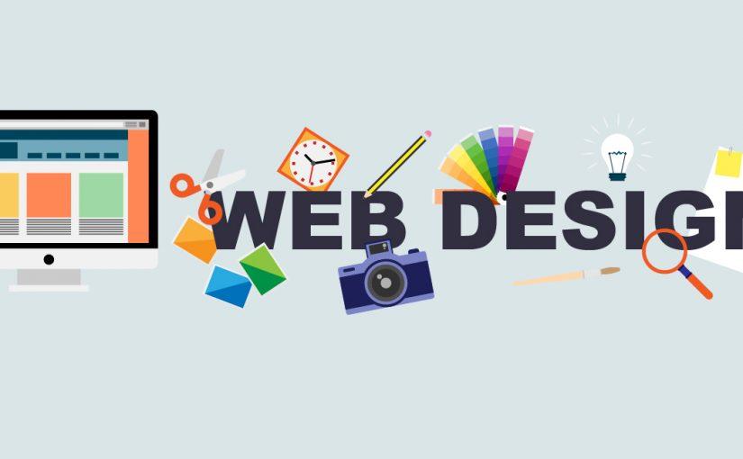 Уеб дизайн на онлайн магазин: Осигурете си успех от самото начало